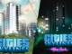 Cities Skyline Gewinnspiel